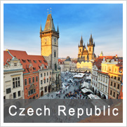 Czech-Republic-luxury-hotels