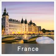 France-luxury-hotels