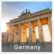 Germany-luxury-hotels
