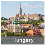 Hungary-luxury-hotels