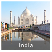 India-luxury-hotels