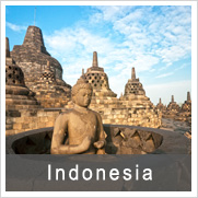 Indonesia-luxury-hotels