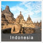 Indonesia-luxury-hotels