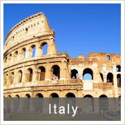 Italy-luxury-hotels