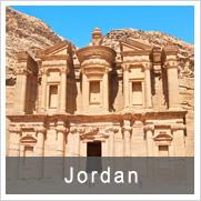 Jordan-luxury-hotels