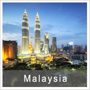 Malaysia-luxury-hotels