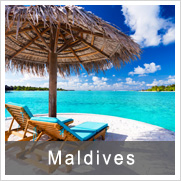 Maldives-luxury-hotels