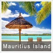Mauritius-Island-luxury-hotels