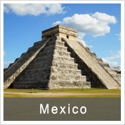 Mexico-luxury-hotels