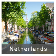 Netherlands-luxury-hotels