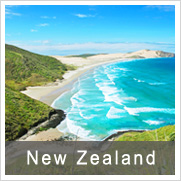 New-Zealand-luxury-hotels