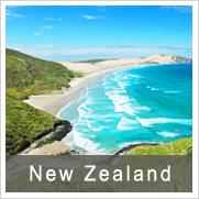 New-Zealand-luxury-hotels