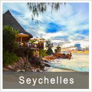 Seychelles-luxury-hotels