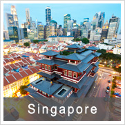 Singapore-luxury-hotels