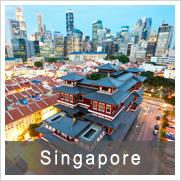 Singapore-luxury-hotels