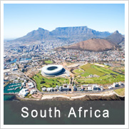 South-Africa-luxury-hotels