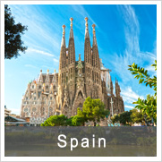 Spain-luxury-hotels