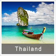 Thailand-luxury-hotels