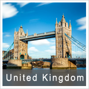 United-Kingdom-luxury-hotels