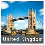 United-Kingdom-luxury-hotels