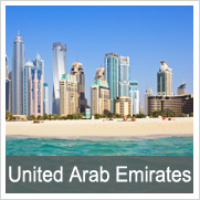 United-arab-emirates-luxury-hotels