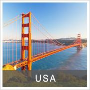 Usa-luxury-hotels