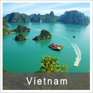 Vietnam-luxury-hotels
