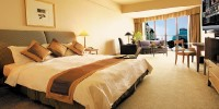 Caravelle hotel-Myfuturehotel