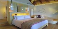 Constance Moofushi Resort-Myfuturehotel
