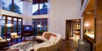 Constance Halaveli Resort-Myfuturehotel