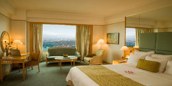 Renaissance Riverside Hotel Saigon-Myfuturehotel