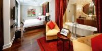 Sofitel legend metropole hanoi -Myfuturehotel