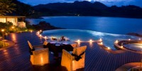 Banyan Tree Seychelles-Myfuturehotel