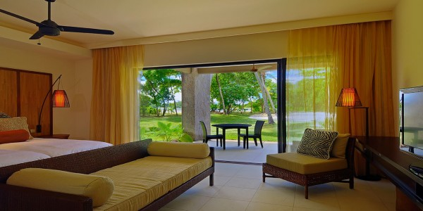 Constance Ephelia Resort-Myfuturehotel