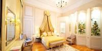 Hotel Metropole Brussels-Myfuturehotel