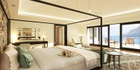 Raffles Praslin Seychelles-Myfuturehotel