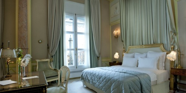 Ritz Paris-Myfuturehotel