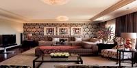 Taj Palace Hotel-Myfuturehotel