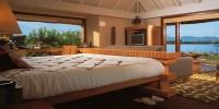 The Oberoi Mauritius-Myfuturehotel