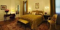 Alvear Palace Hotel-Myfuturehotel