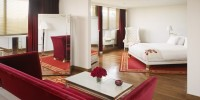 Faena Hotel and Universe-Myfuturehotel