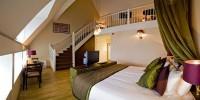 Grand Hotel Karel V-Myfuturehotel