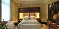 Hotel De L'Europe-Myfuturehotel