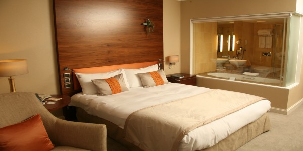 Hotel Okura Amsterdam-Myfuturehotel