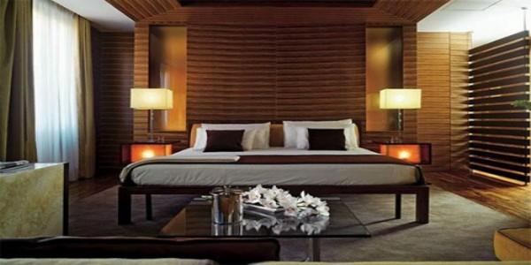 Boscolo Aleph Hotel