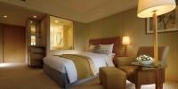 Hotel Okura Tokyo-Myfuturehotel