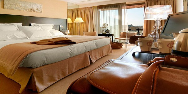 Gray d'Albion Hotel-Myfuturehotel