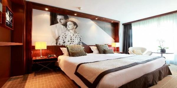 JW Marriott Cannes-Myfuturehotel