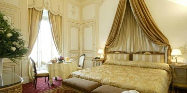 Hotel Du Palais-Myfuturehotel