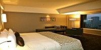 The Capitol Hotel Tokyu-Myfuturehotel